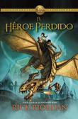 El heroe perdido: Heroes del Olimpo 1