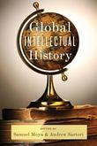 Global Intellectual History