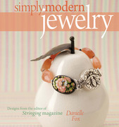 Simply Modern Jewelry
