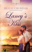 Laney's Kiss