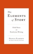 The Elements of Story