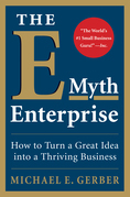 The E-Myth Enterprise