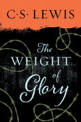 Weight of Glory