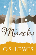 C. S. Lewis - Miracles