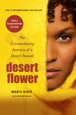 Desert Flower