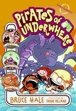 Pirates of Underwhere