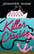 Killer Cruise
