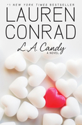 L.A. Candy