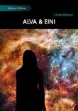 Alva & Eini