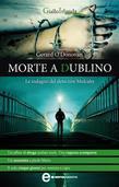 Morte a Dublino