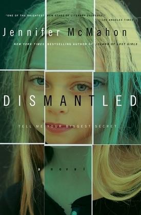 Dismantled: A Novel