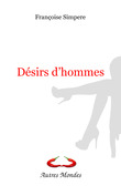 Dsirs d'hommes
