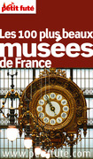 Les 100 plus beaux muses de France 2013 Petit Fut (avec photos et avis des lecteurs)
