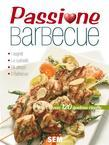 Passione Barbecue