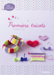 Premiers tricots