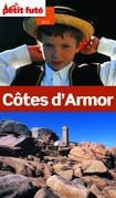 Ctes d'Armor 2013 Petit Fut (avec cartes, photos + avis des lecteurs)
