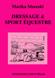 Dressage &amp; Sport questre