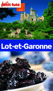 Lot-et-Garonne 2013 Petit Fut (avec cartes, photos + avis des lecteurs)