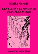 Les Carnets secrets de Hollywood
