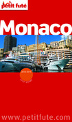 Monaco 2013 Petit Fut (avec cartes, photos + avis des lecteurs)