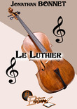 Le Luthier