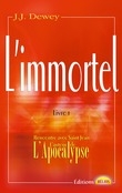 L'immortel - Livre 1