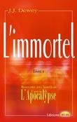 L'immortel - Livre 1