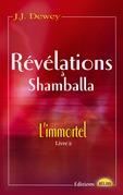 Révélations à Shamballa