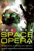 The New Space Opera 2