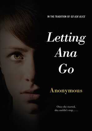 Letting Ana Go