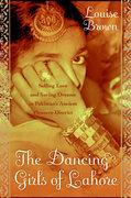 The Dancing Girls of Lahore