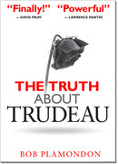 The Truth about Trudeau