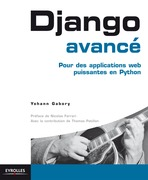Django avanc