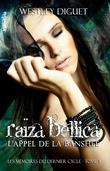 Raïza Bellica - l'appel de la Banshee