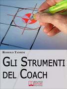 Gli Strumenti del Coach