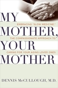 My Mother, Your Mother