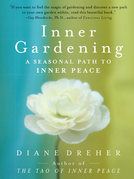 Inner Gardening