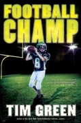Football Champ