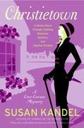 Christietown