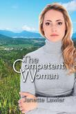 The Competent Woman