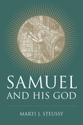 Samuel and His God