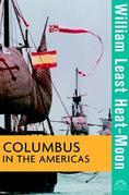 Columbus in the Americas