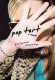 Pop Tart