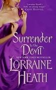 Surrender to the Devil