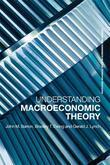 Understanding Macroeconomic Theory