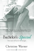 Bachelor's Special