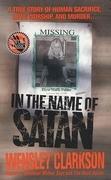 In the Name of Satan