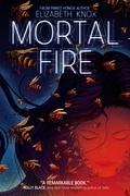 Mortal Fire