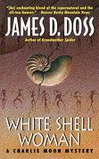 White Shell Woman