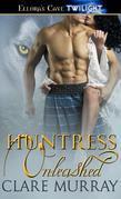 Huntress Unleashed